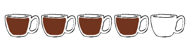 mugs4of5.png