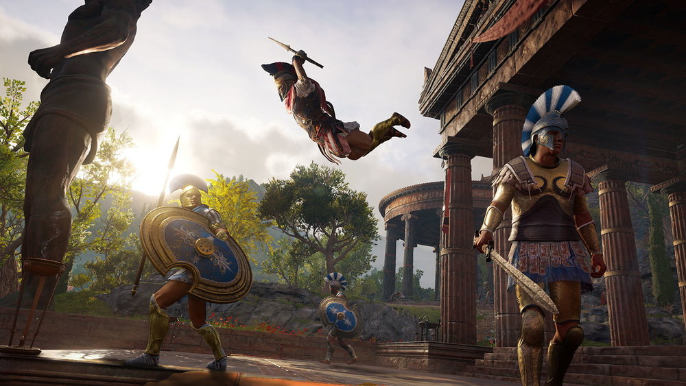 assassins-creed-odyssey-review-4-1500x844.jpg