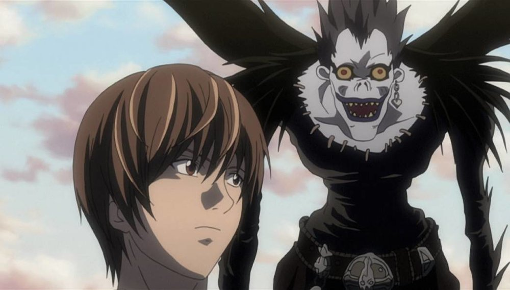 death-note-bluray-screenshot1-1-1050x596.jpg