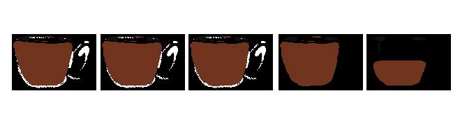 mugs4p5of5.png