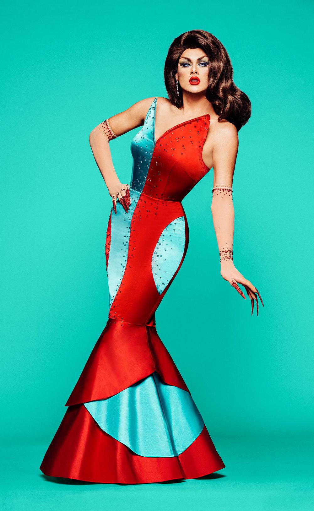 Scarlet-Envy-rupaul-season-11-a-billboard-1240 (1).jpg