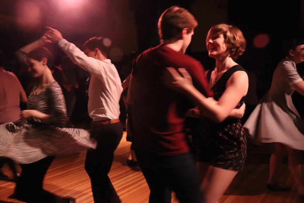 Swing Dance Party Ragtag Empire.JPG