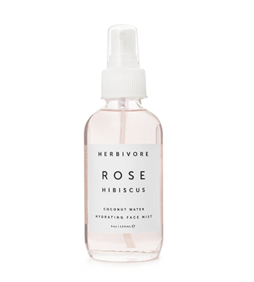 2017-11-18 09_55_06-Amazon.com _ Herbivore Botanicals - All Natural Rose Hibiscus Hydrating Face Mis.png