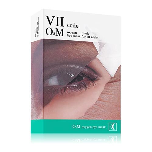 viicode-o2m-oxygen-eye-mask.jpg