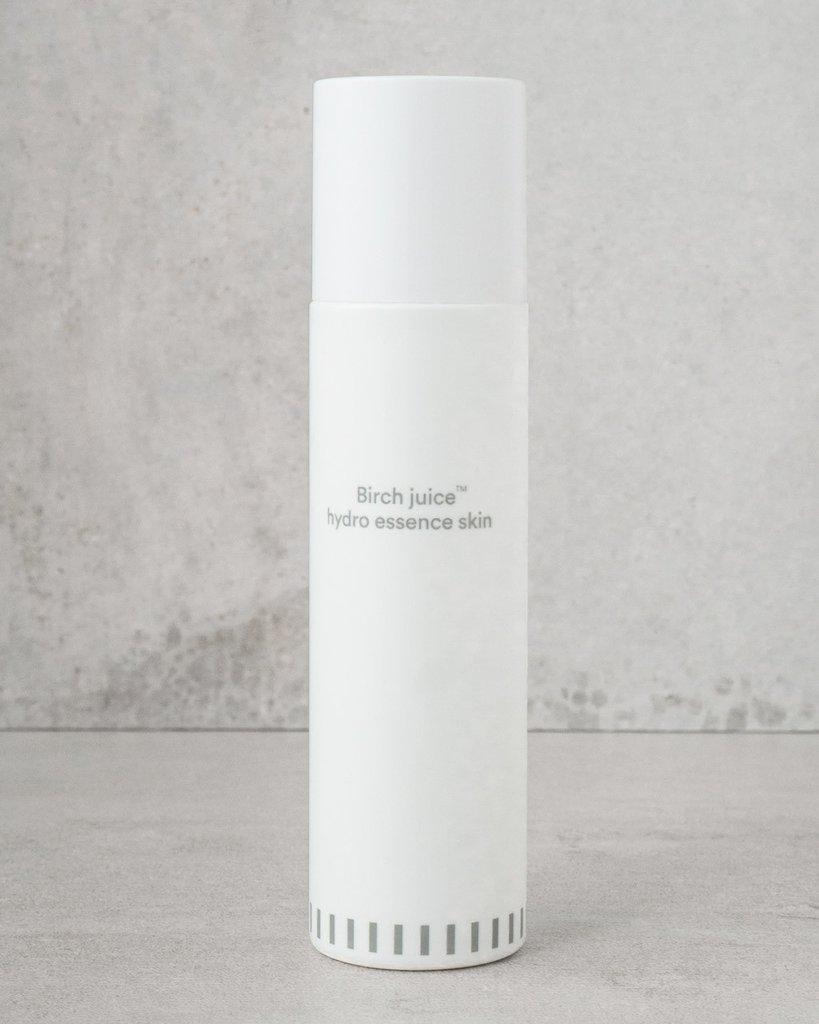 E-Nature-Birch-Juice-Hydro-Essence-Skin_1024x1024.jpg