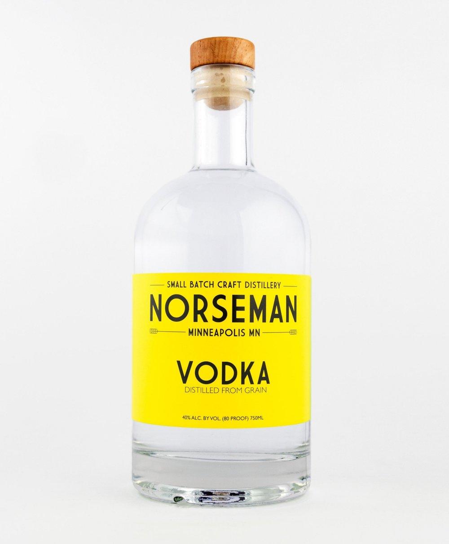 Vodka (P1000402).jpg
