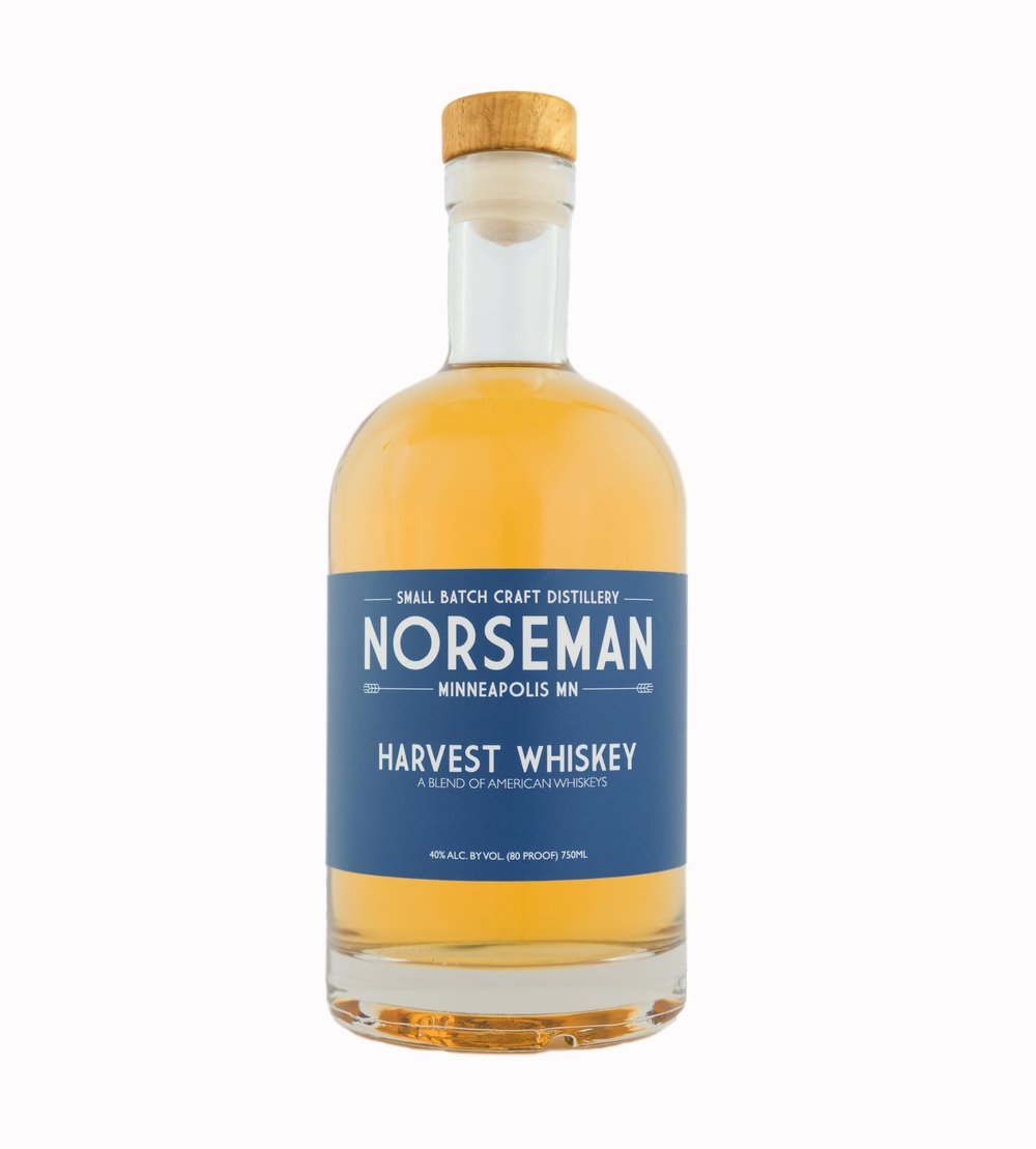 Harvest Whiskey (P1000398).jpg