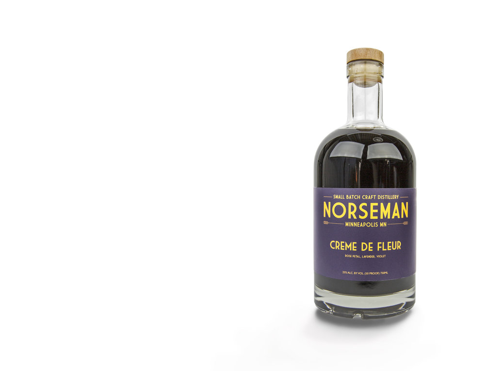 Creme de Fleur Bottle website shadow background - new.jpg