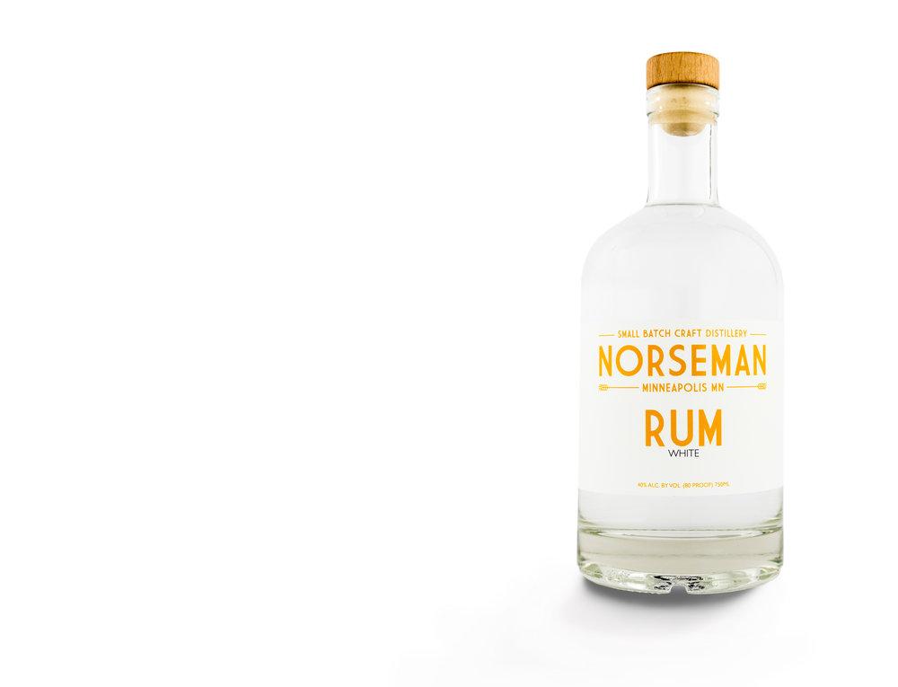 White Rum Bottle website shadow background - new.jpg