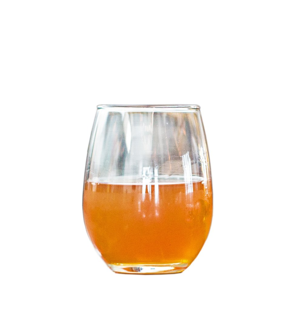 DE LA LOUISIANE  7mL Norseman Anisette 20mL Sweet Vermouth 2mL Angostura Bitters 10mL Norseman Biscayne Liqueur 60mL Norseman Aquavit  Stir on ice and strain into a stemless wine glass.
