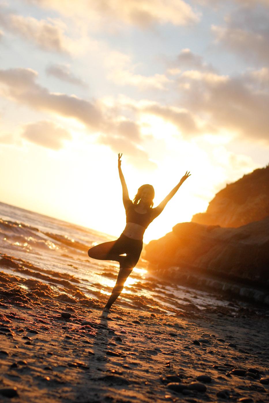 Yogi Sunset.jpg