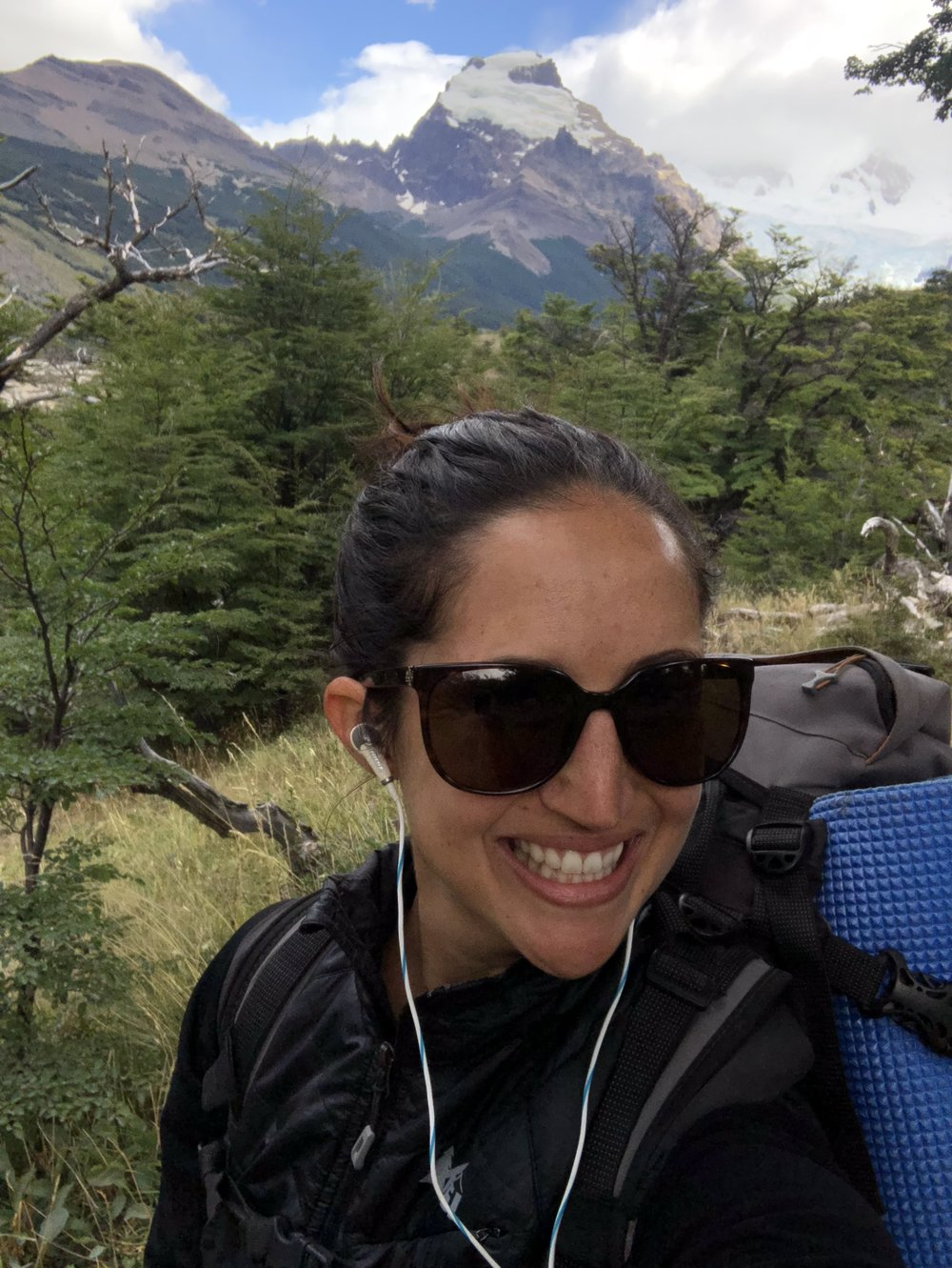This course is for you if... - You are A WOMAN THAT IS CURIOUS ABOUT TRAVELING SOLOYou want GUIDANCE and support as you plan your tripYou want tips for how to handle being a solo female traveler on the roadYOU WANT TO ENGAGE WITH OTHER BADASS WOMEN LOOKING TO SOLO TRAVELIf you are reading this and feel yourself getting super excited,then this program is definitely for you! Don't let your fears hold you back any longer!