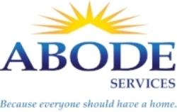 Abode_LogoTagline_color.jpg