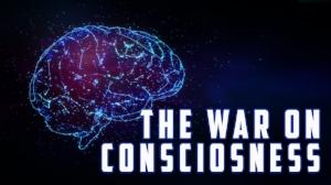 war on consciousness.jpg