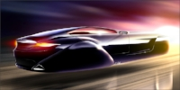 new earth flying car.jpg