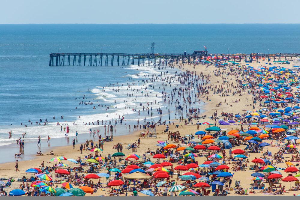 populated beach.jpg