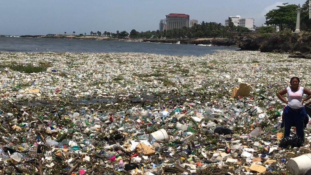 beach with garbage.jpg