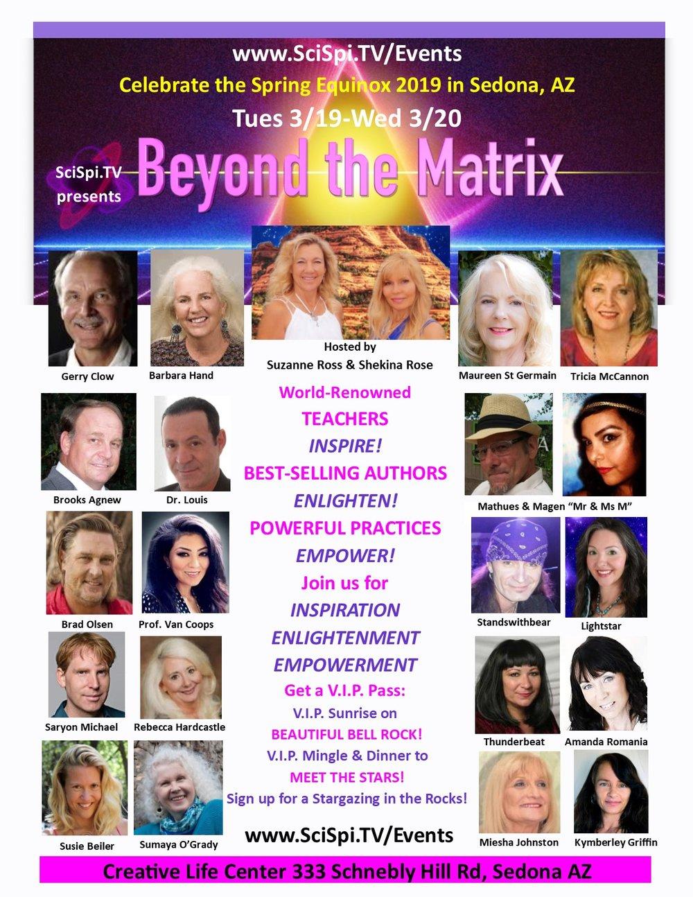 Beyond-the-Matrix-Mainstream.jpg