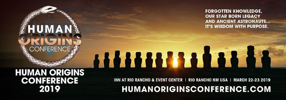 human origins 2.jpg