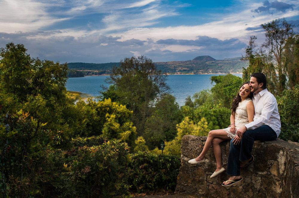 Boda Jorge y Mae-11.jpg