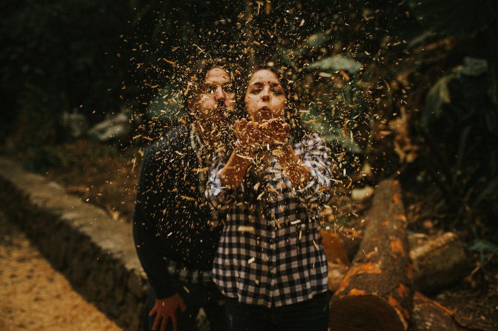 Boda Jorge y Mae-15.jpg