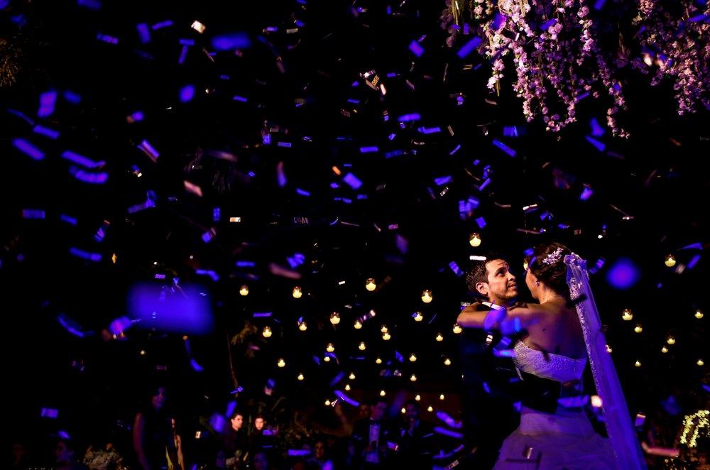 Boda Marce y Emmanuel-20.jpg
