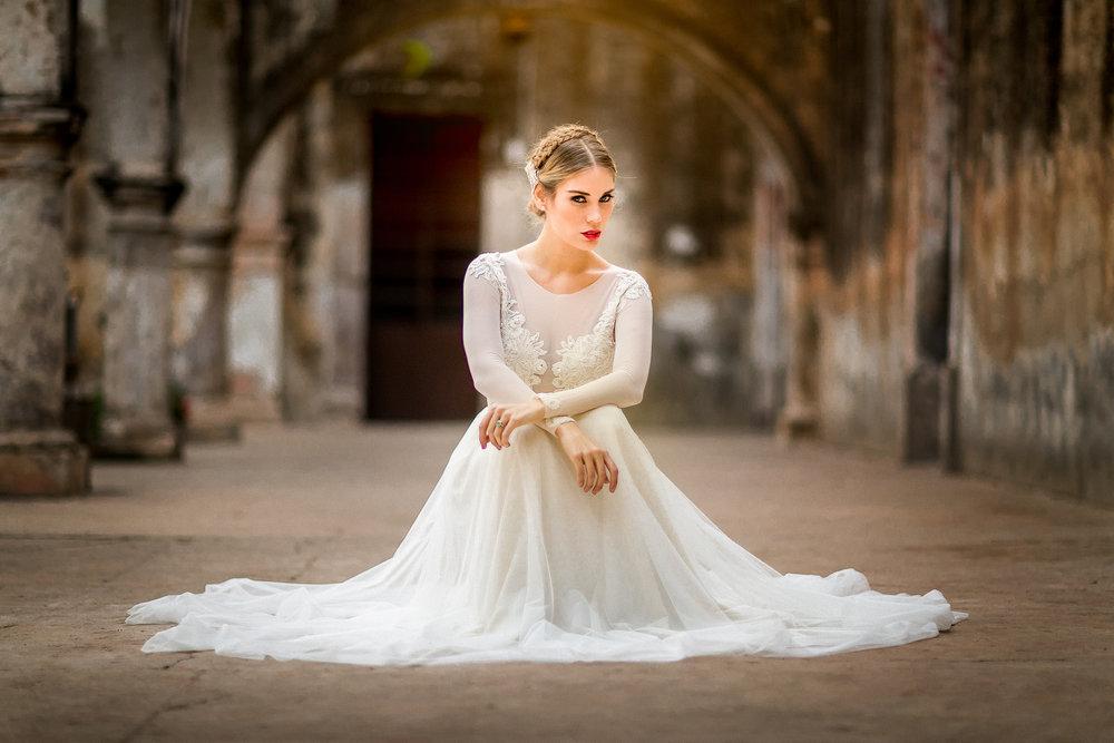 Adriana Ontiveros-1.jpg