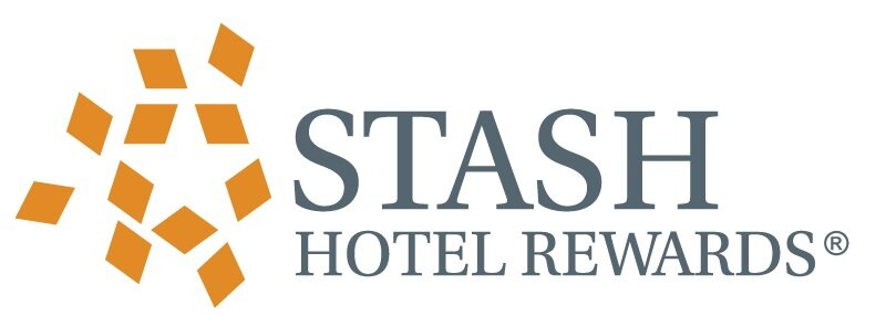 Stash: The Loyalty Program for Independent Hotels
