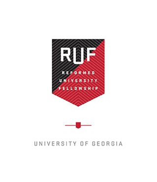 RUF_UGA_Logo_Chevron.jpg