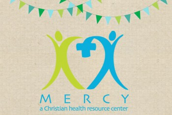Mercy Health Center -