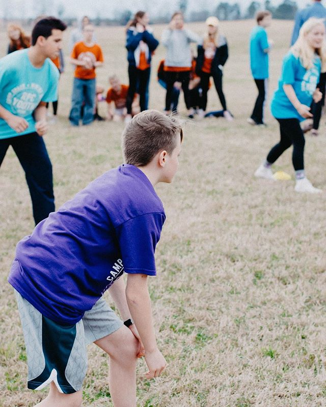 Winter Retreat pictures are UP!!🙌🏼🎉➡️ link our our bio! #rpcwinterretreat2019 #annawhitephotography