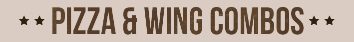 the-belmont-menu-pizza-wings