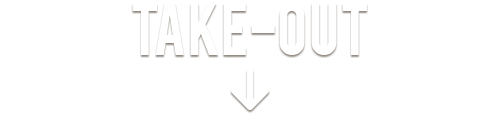 the-belmont-take-out-arrow.png