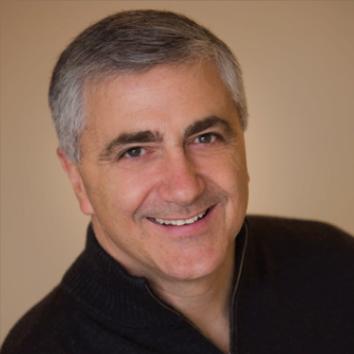 Guy D'Andrea - EVP, OPERATIONS & FINANCE