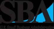 SBA_new_6-14-18.png