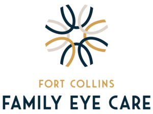 Fort Collins Family Eye Care