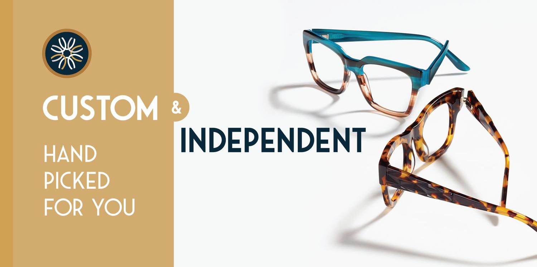 Eyewear — Fort Collins Family Eye Care