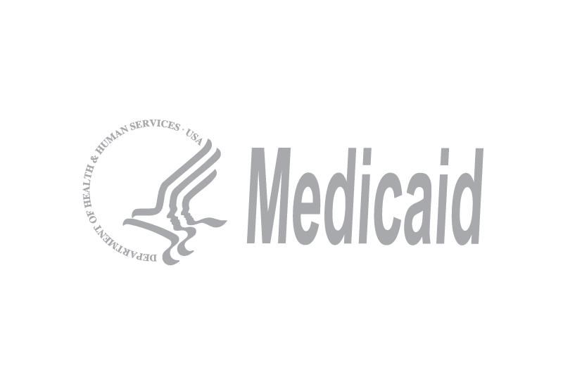 Medicaid.png