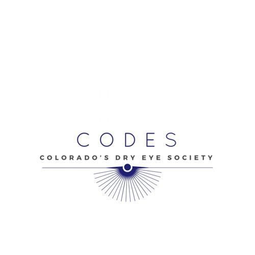 CODES Logo.jpg