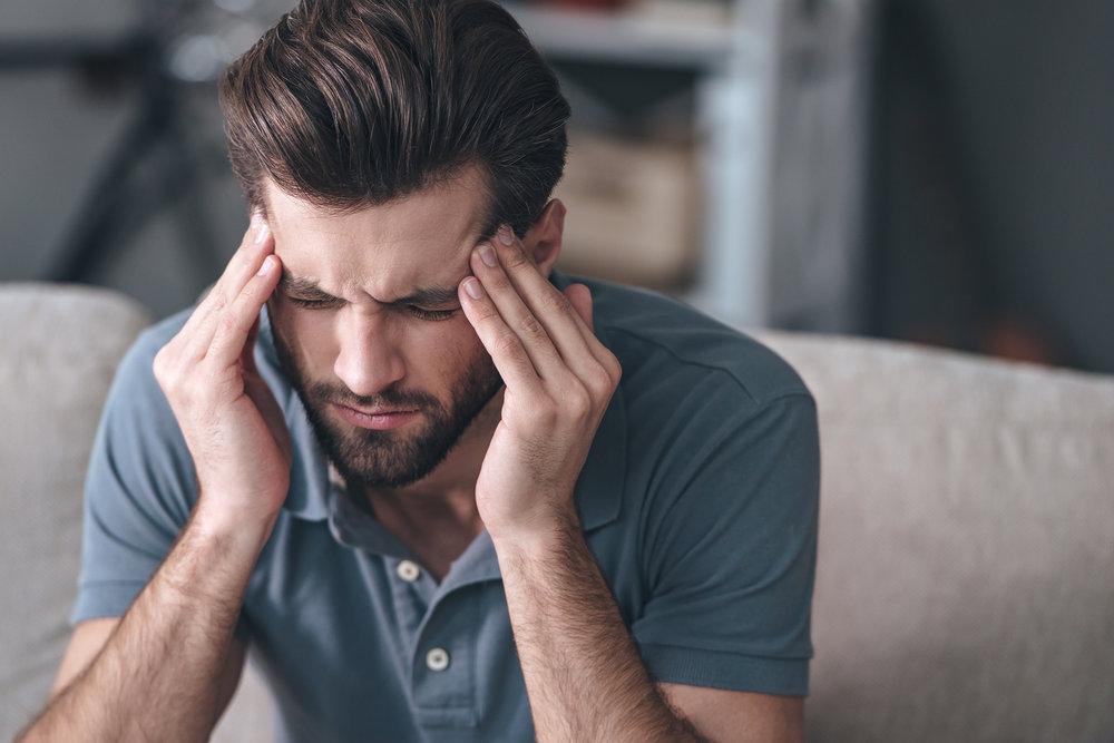 Headaches Image-2.jpeg