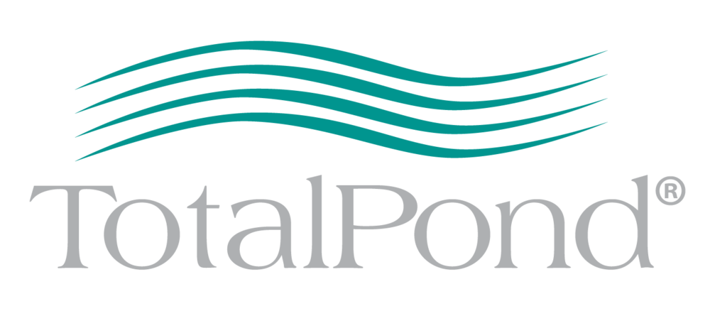 Totalpond