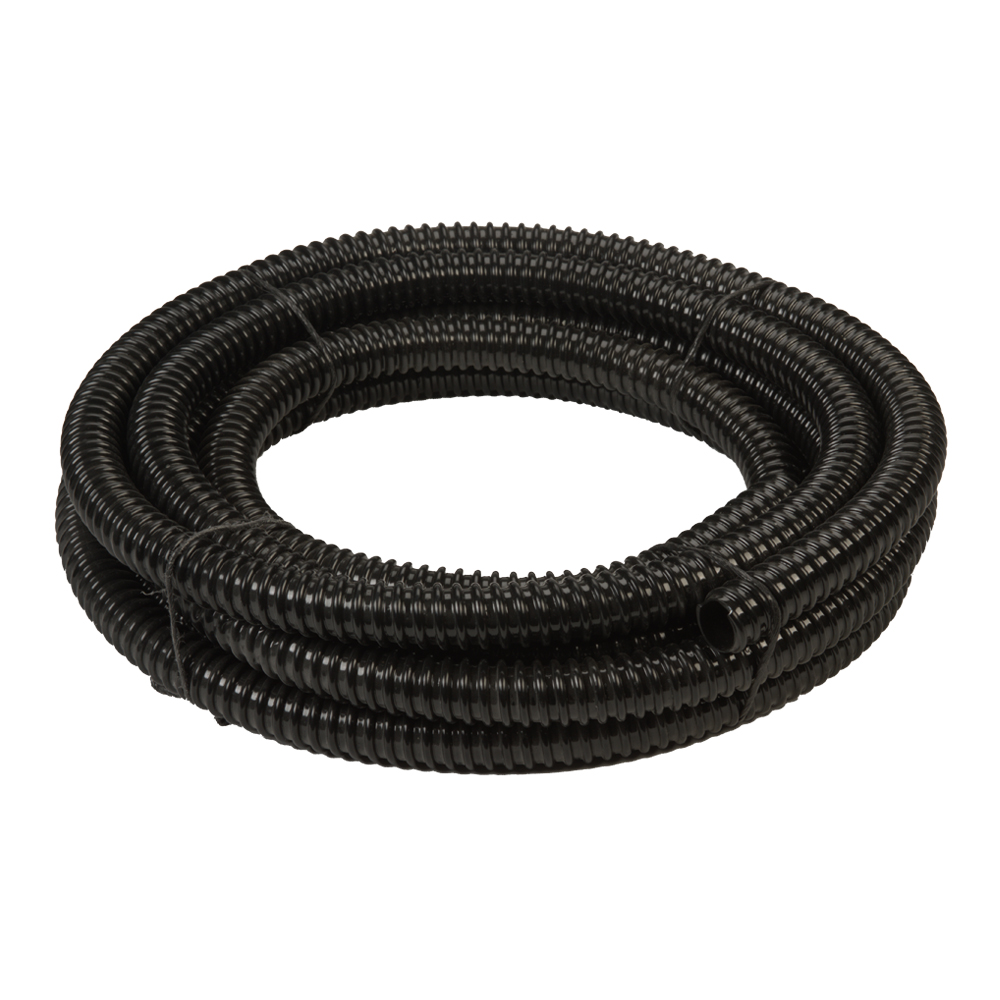 3/4 in. Corrugated Tubing