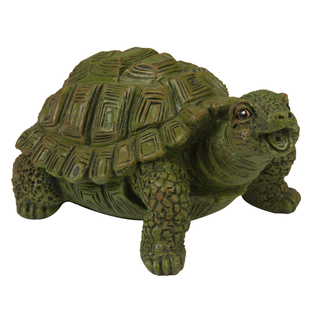 Turtle Spitter