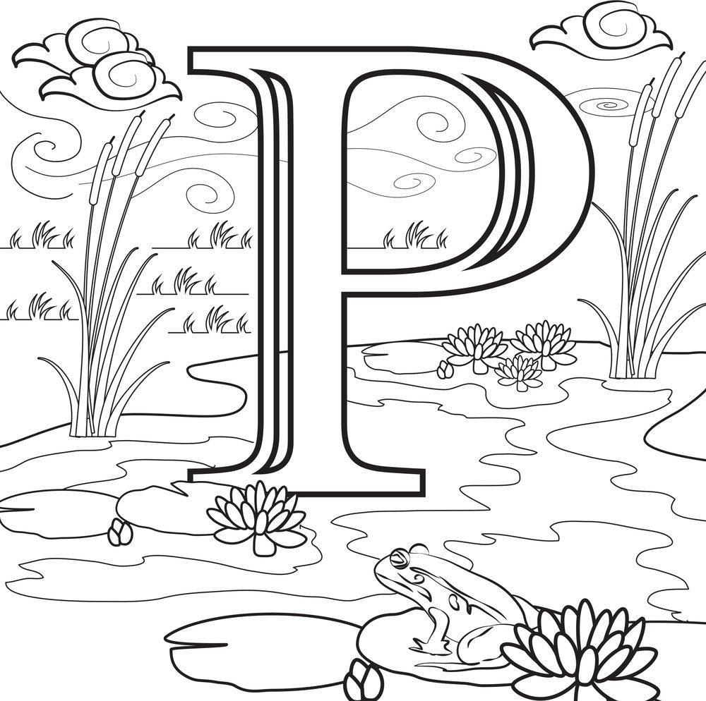 TP_Alphabet_P.jpg