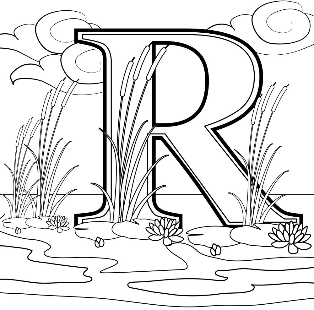 TP_Alphabet_R.jpg