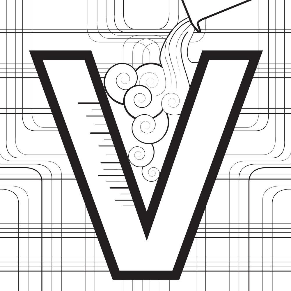 TP_Alphabet_V.jpg