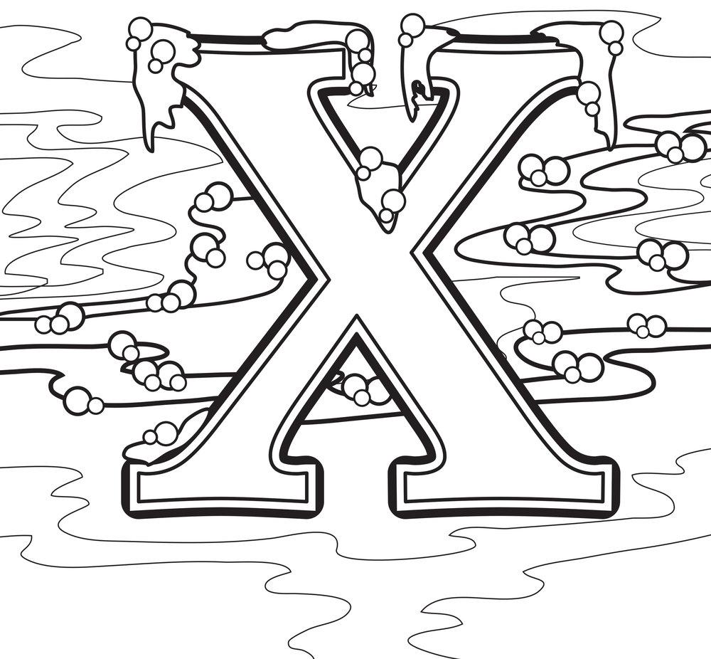 TP_Alphabet_X.jpg