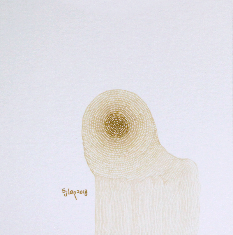 KnittingDrawing_Beige_03.png