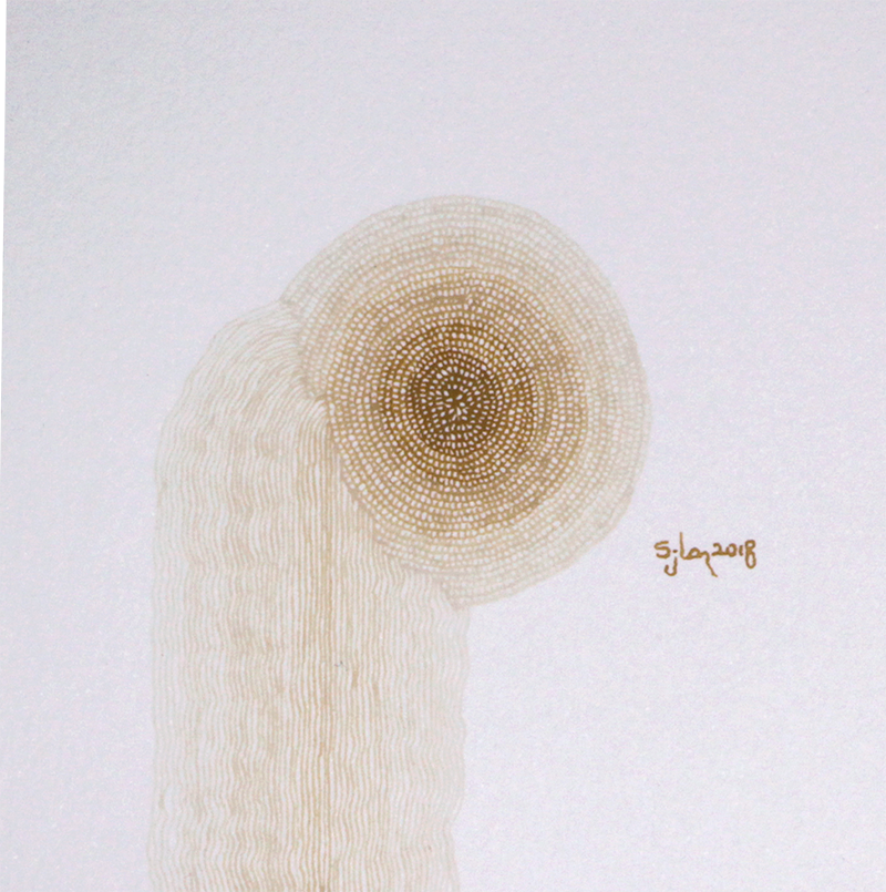 KnittingDrawing_Beige_06.png