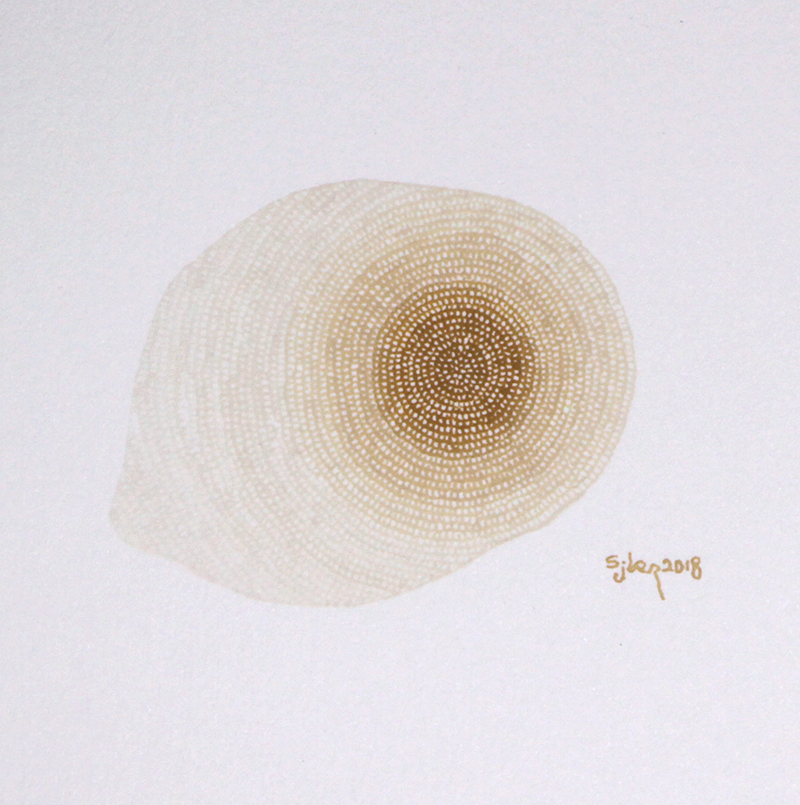 KnittingDrawing_Beige_07.png